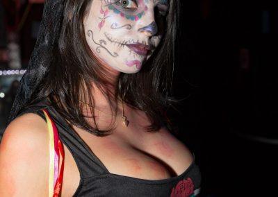 Halloween-2019-2010-pontedera-pisa-55