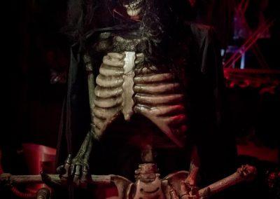 Halloween-2019-2010-pontedera-pisa-6