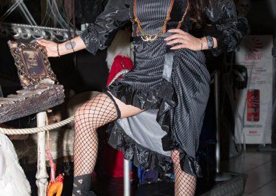 Halloween-2019-2010-pontedera-pisa-69