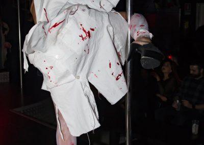 Halloween-2019-2010-pontedera-pisa-81