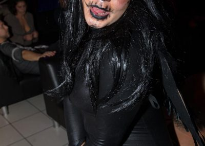 Halloween-2019-2010-pontedera-pisa-83