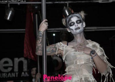Halloween-2019-2010-pontedera-pisa-86