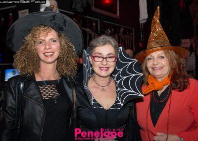 Halloween-2019-2010-pontedera-pisa-9