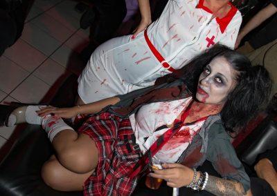 Halloween-2019-2010-pontedera-pisa-97