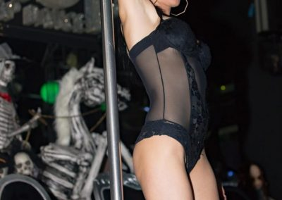 lap-dance-night-club-ponteder-pisa-103