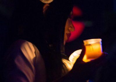 lap-dance-night-club-ponteder-pisa-107