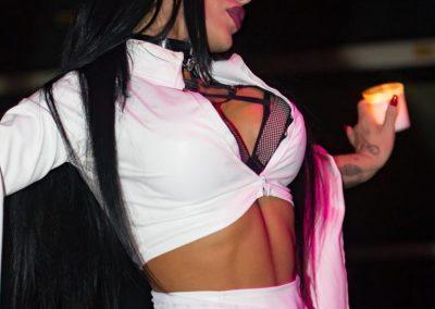 lap-dance-night-club-ponteder-pisa-109