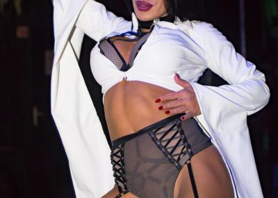 lap-dance-night-club-ponteder-pisa-125