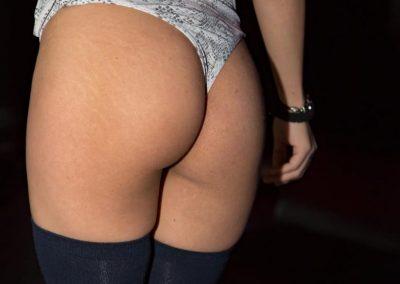 lap-dance-night-club-ponteder-pisa-3