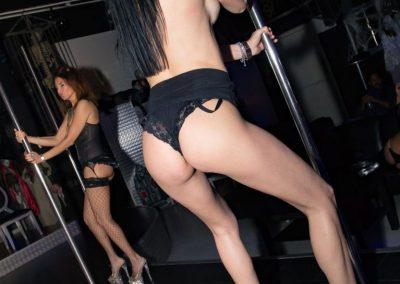 lap-dance-night-club-ponteder-pisa-31