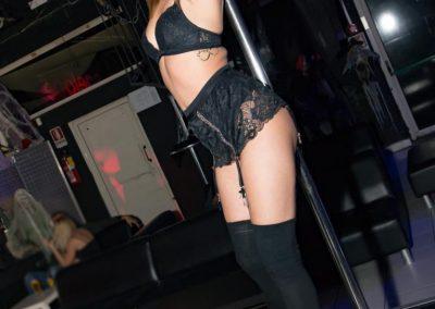 lap-dance-night-club-ponteder-pisa-43