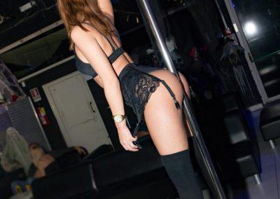lap-dance-night-club-ponteder-pisa-44