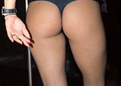 lap-dance-night-club-ponteder-pisa-49