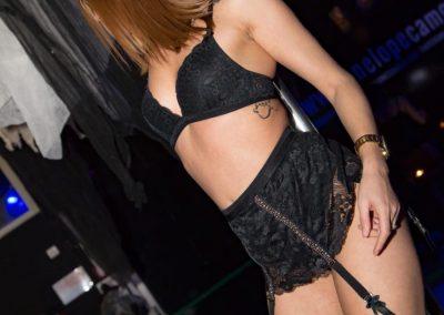 lap-dance-night-club-ponteder-pisa-52