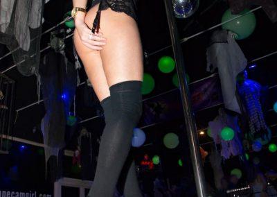 lap-dance-night-club-ponteder-pisa-53