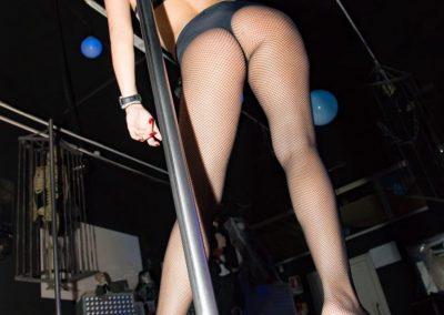 lap-dance-night-club-ponteder-pisa-55