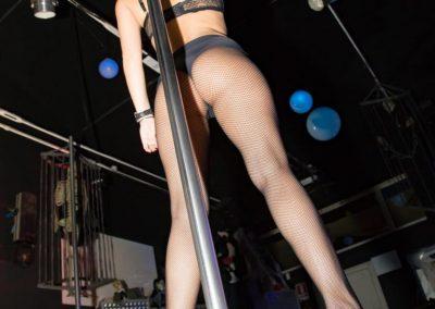 lap-dance-night-club-ponteder-pisa-56