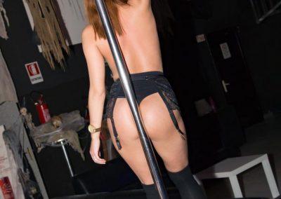 lap-dance-night-club-ponteder-pisa-58