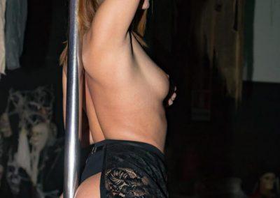 lap-dance-night-club-ponteder-pisa-63