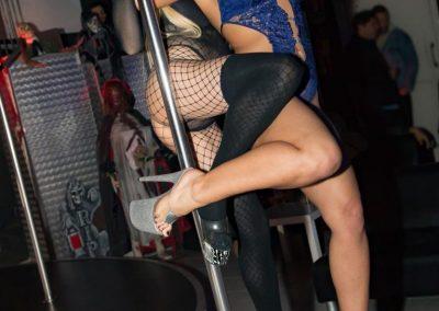 lap-dance-night-club-ponteder-pisa-69