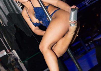 lap-dance-night-club-ponteder-pisa-72