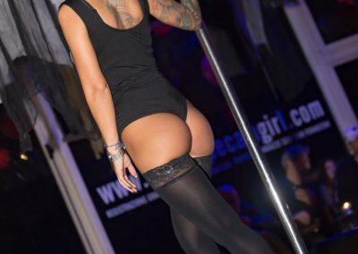 lap-dance-night-club-ponteder-pisa-83