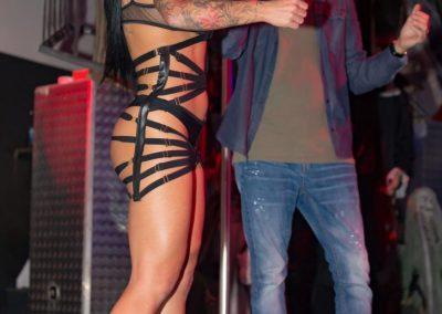 lap-dance-night-club-ponteder-pisa-91