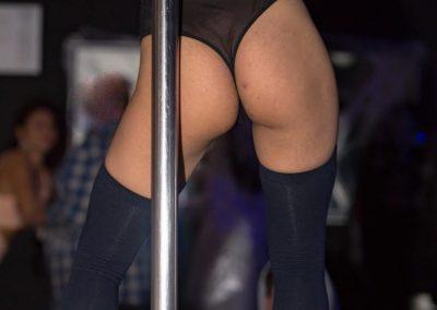 lap-dance-night-club-ponteder-pisa-94