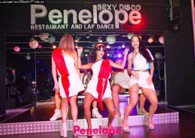 the-odyssey-lap-dance-night-club-ponteder-pisa-112