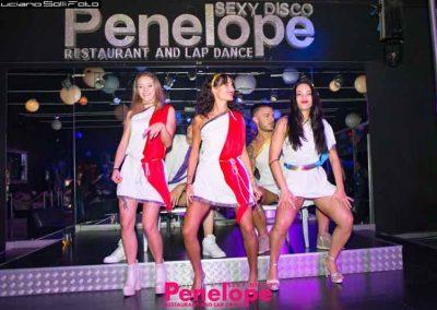 the-odyssey-lap-dance-night-club-ponteder-pisa-113