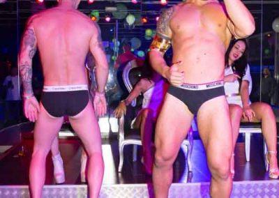 the-odyssey-lap-dance-night-club-ponteder-pisa-117
