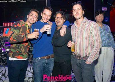 the-odyssey-lap-dance-night-club-ponteder-pisa-124