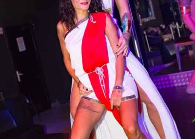 the-odyssey-lap-dance-night-club-ponteder-pisa-129