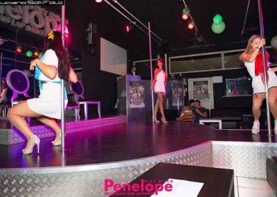 the-odyssey-lap-dance-night-club-ponteder-pisa-145