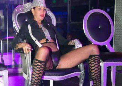 the-odyssey-lap-dance-night-club-ponteder-pisa-151