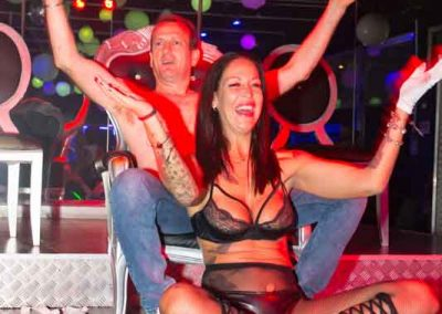 the-odyssey-lap-dance-night-club-ponteder-pisa-166