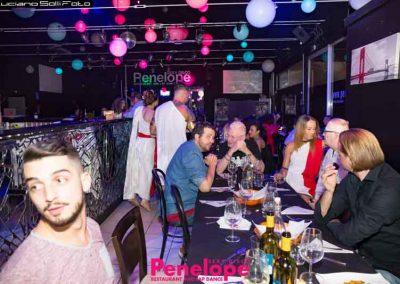 the-odyssey-lap-dance-night-club-ponteder-pisa-23