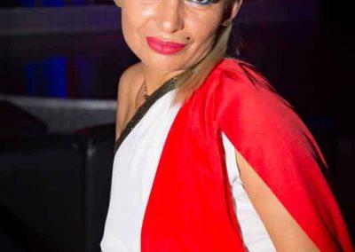 the-odyssey-lap-dance-night-club-ponteder-pisa-26