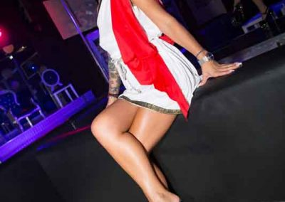 the-odyssey-lap-dance-night-club-ponteder-pisa-27