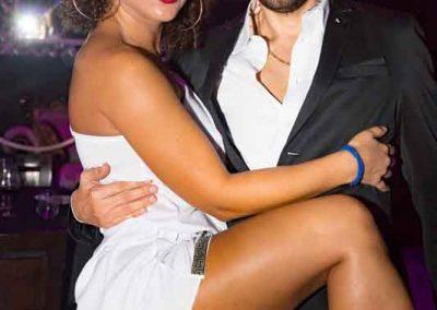 the-odyssey-lap-dance-night-club-ponteder-pisa-33