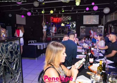 the-odyssey-lap-dance-night-club-ponteder-pisa-37