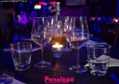 the-odyssey-lap-dance-night-club-ponteder-pisa-4