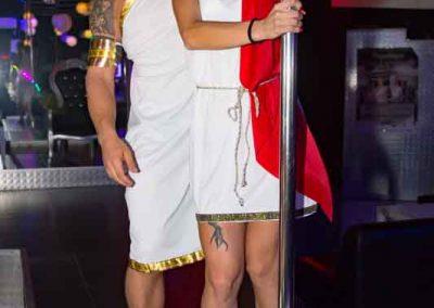 the-odyssey-lap-dance-night-club-ponteder-pisa-43