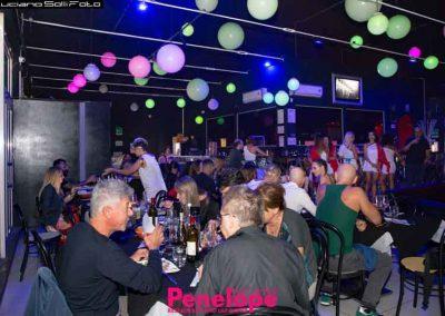 the-odyssey-lap-dance-night-club-ponteder-pisa-45