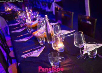 the-odyssey-lap-dance-night-club-ponteder-pisa-5