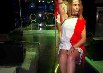 the-odyssey-lap-dance-night-club-ponteder-pisa-54