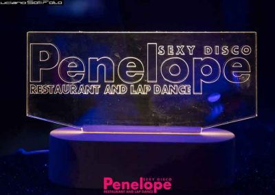 the-odyssey-lap-dance-night-club-ponteder-pisa-6