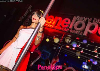 the-odyssey-lap-dance-night-club-ponteder-pisa-71