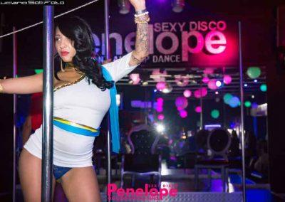 the-odyssey-lap-dance-night-club-ponteder-pisa-79