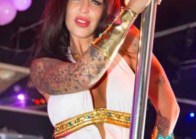the-odyssey-lap-dance-night-club-ponteder-pisa-90